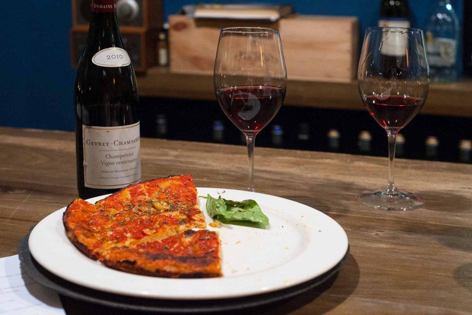 pasqualino-rossi-pizza-vino-borgogna