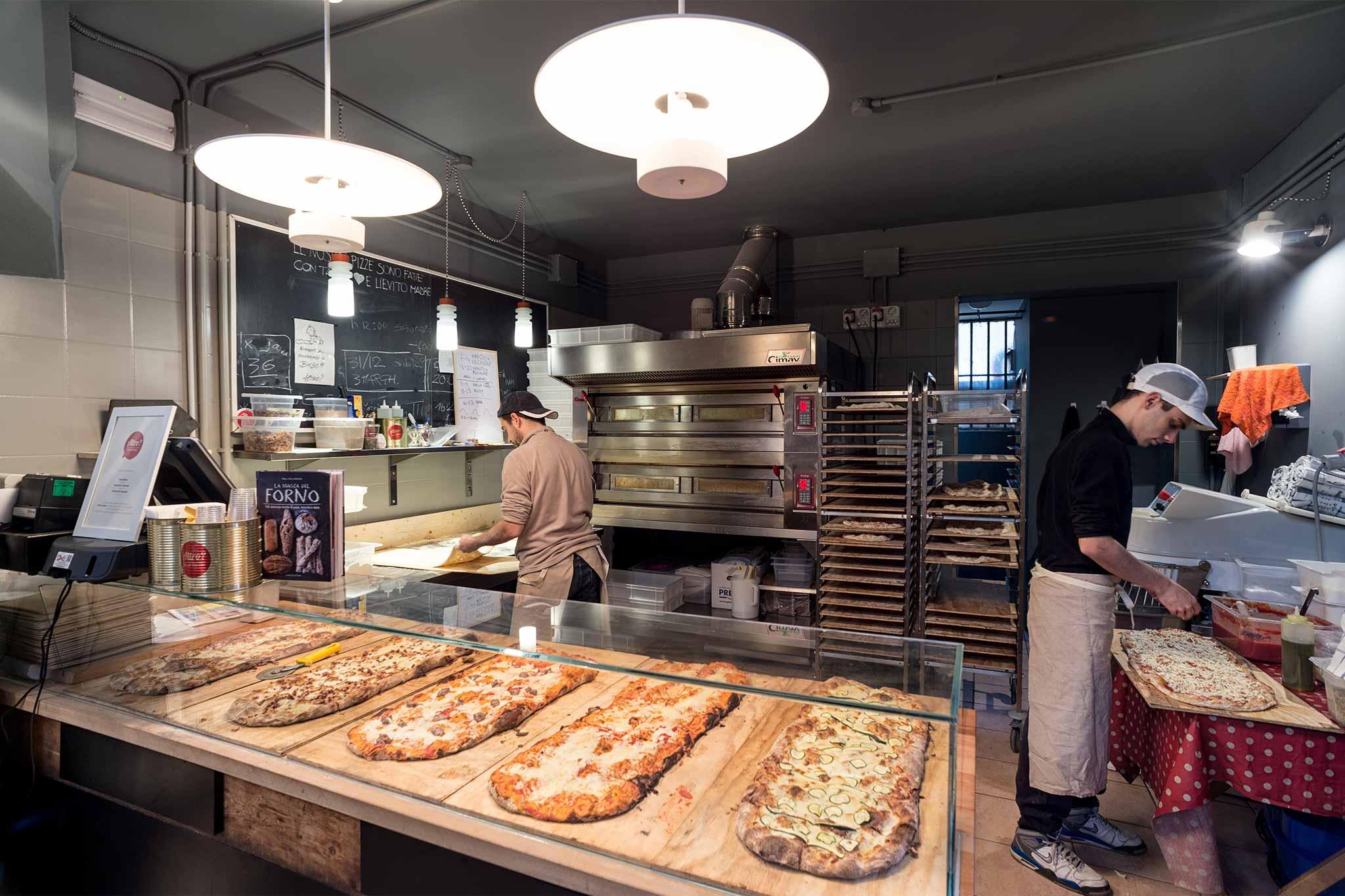 pizza-altro