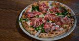 Roma. La pizza di Pier Daniele Seu a Gazometro 38 è da Top Ten