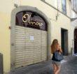 Firenze. Il ristorante Oliviero chiude ed è la fine di un'era