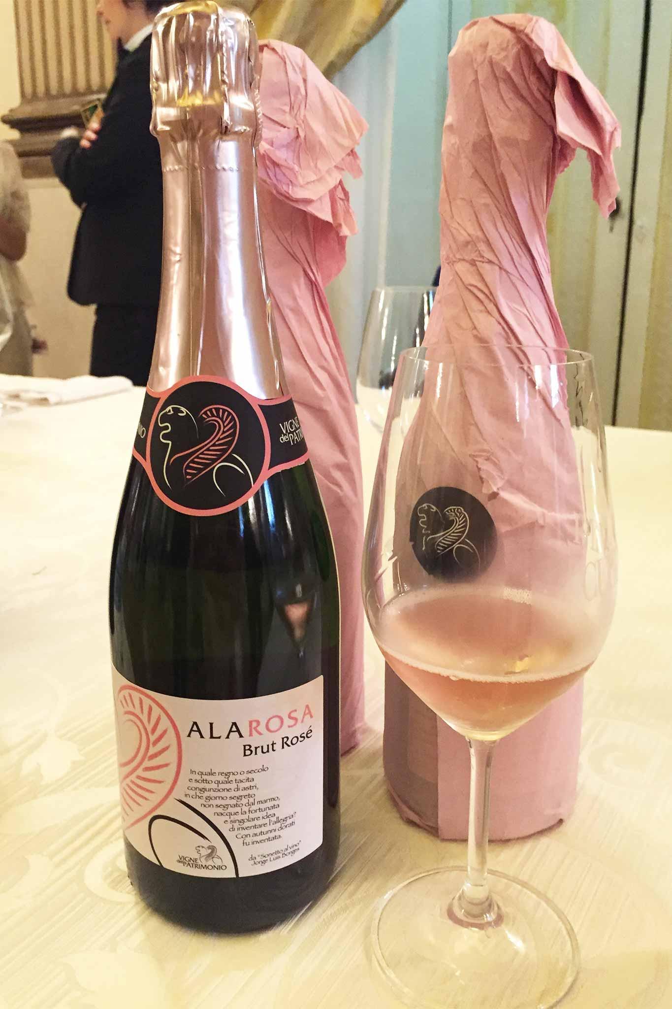 rosé-vigne-del-patrimonio