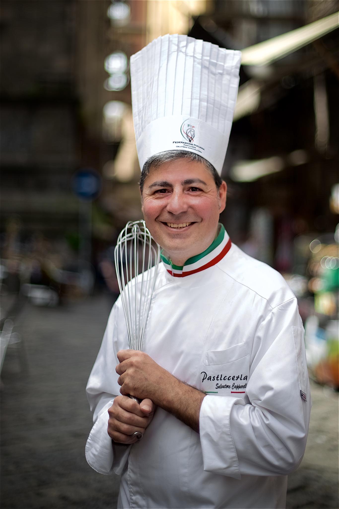 (c) 2016 Luciano Furia www.lucianofuria.com