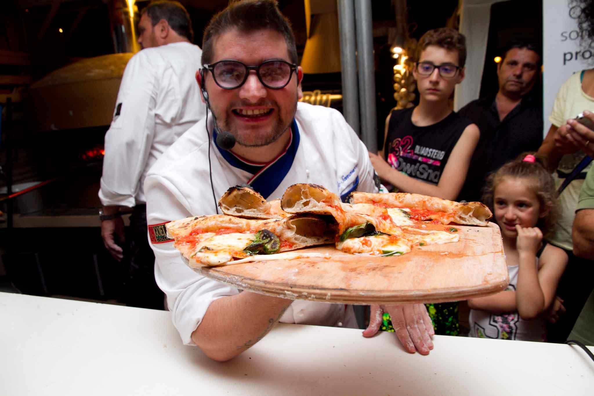 sammarco carlo pizza