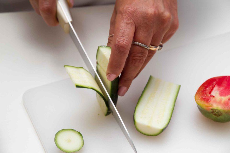 seppie insalata ricetta alla caprese 1