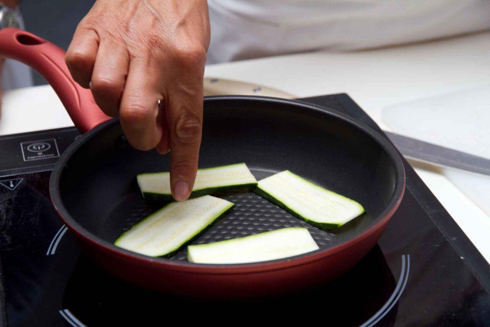 seppie insalata ricetta alla caprese 10