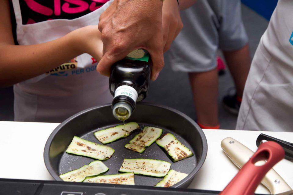 seppie insalata ricetta alla caprese 12