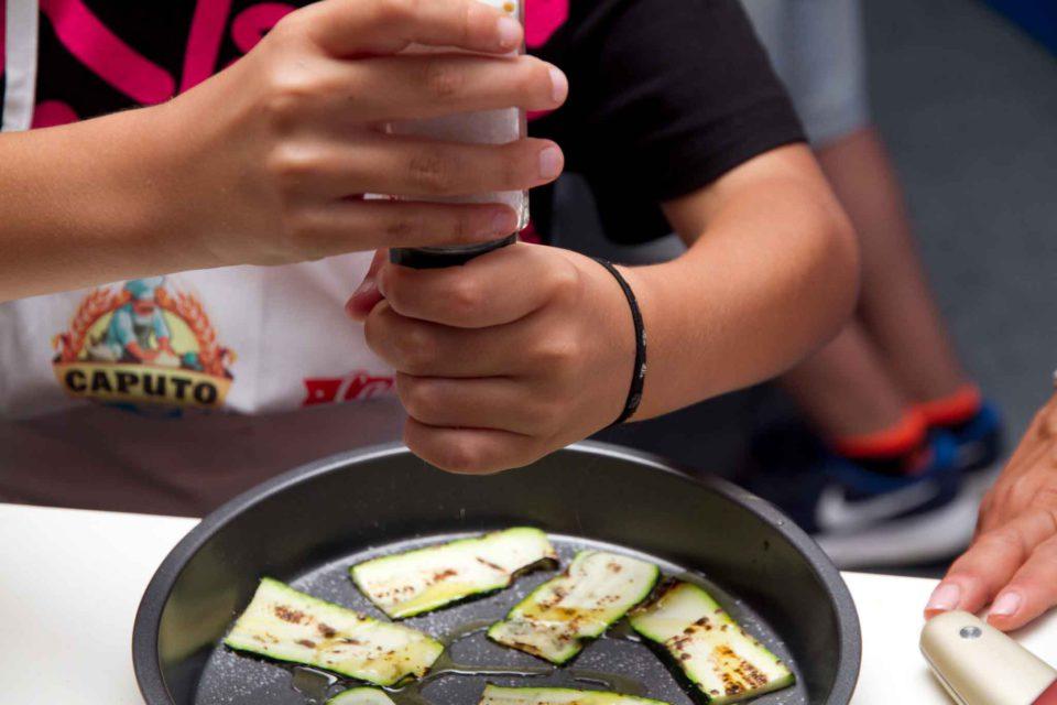 seppie insalata ricetta alla caprese 13