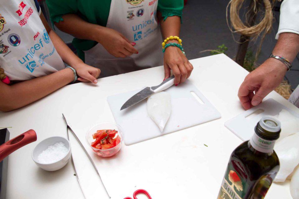 seppie insalata ricetta alla caprese 16