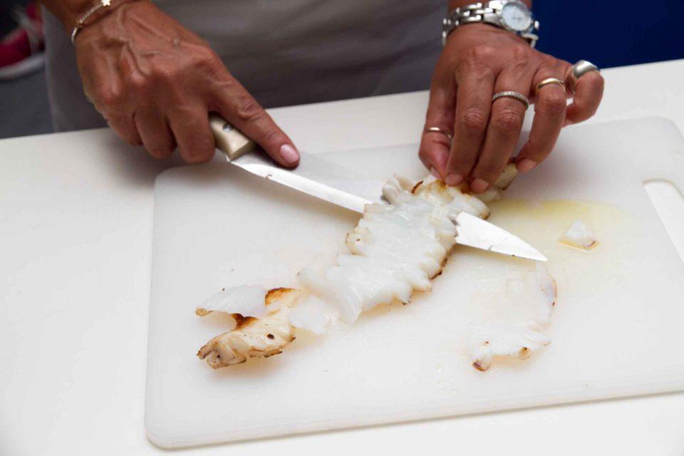 seppie insalata ricetta alla caprese 24