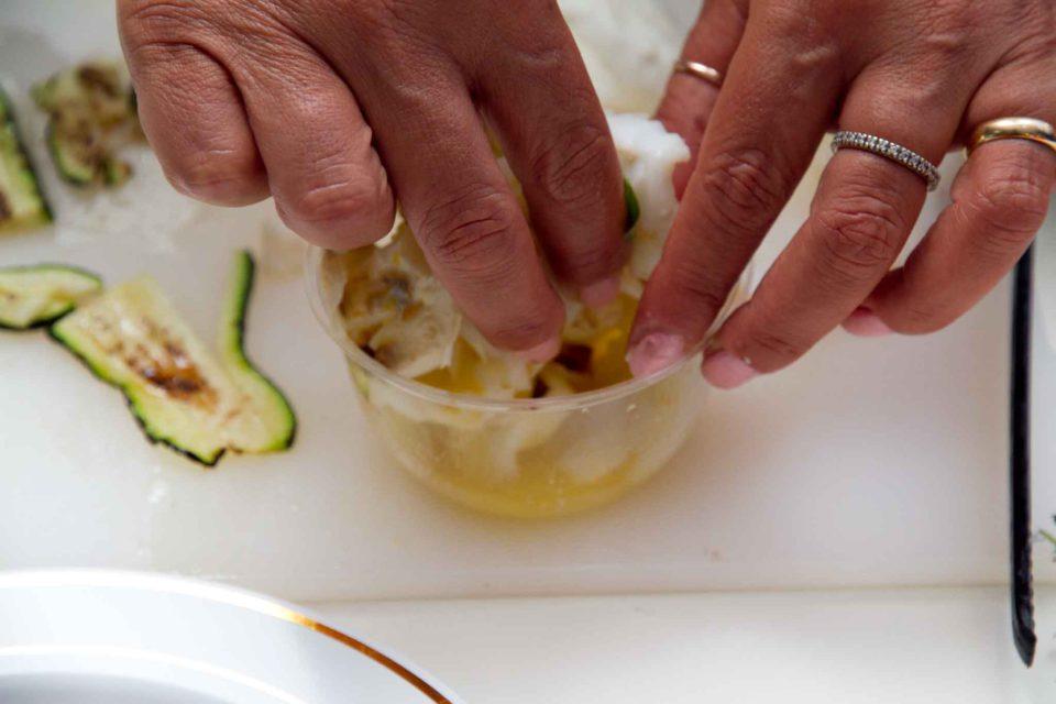 seppie insalata ricetta alla caprese 36