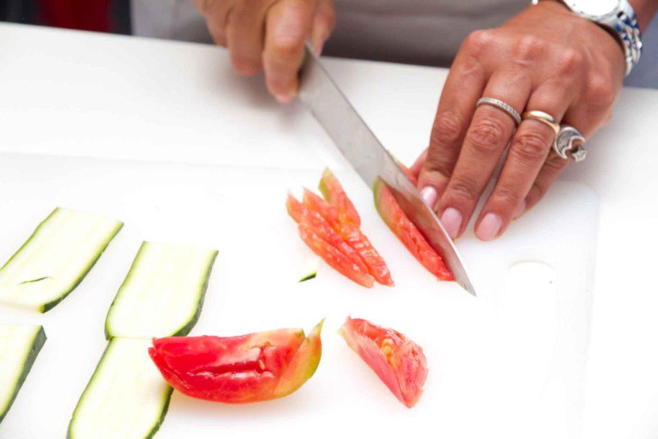 seppie insalata ricetta alla caprese 4