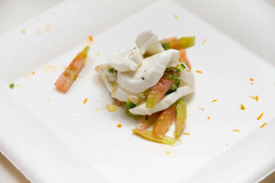 seppie insalata ricetta alla caprese 40