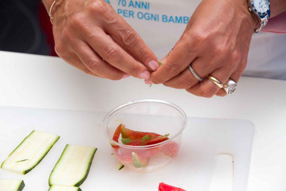 seppie insalata ricetta alla caprese 8
