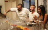 Milano. Da Spice a Puzzle, il nuovo ristorante di Sukyas convince sempre