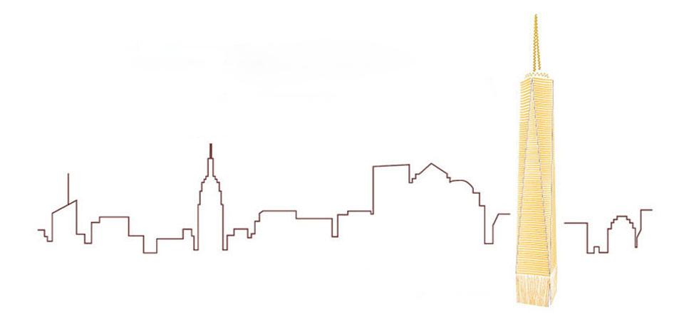 Eataly New York Downtown Ground Zero