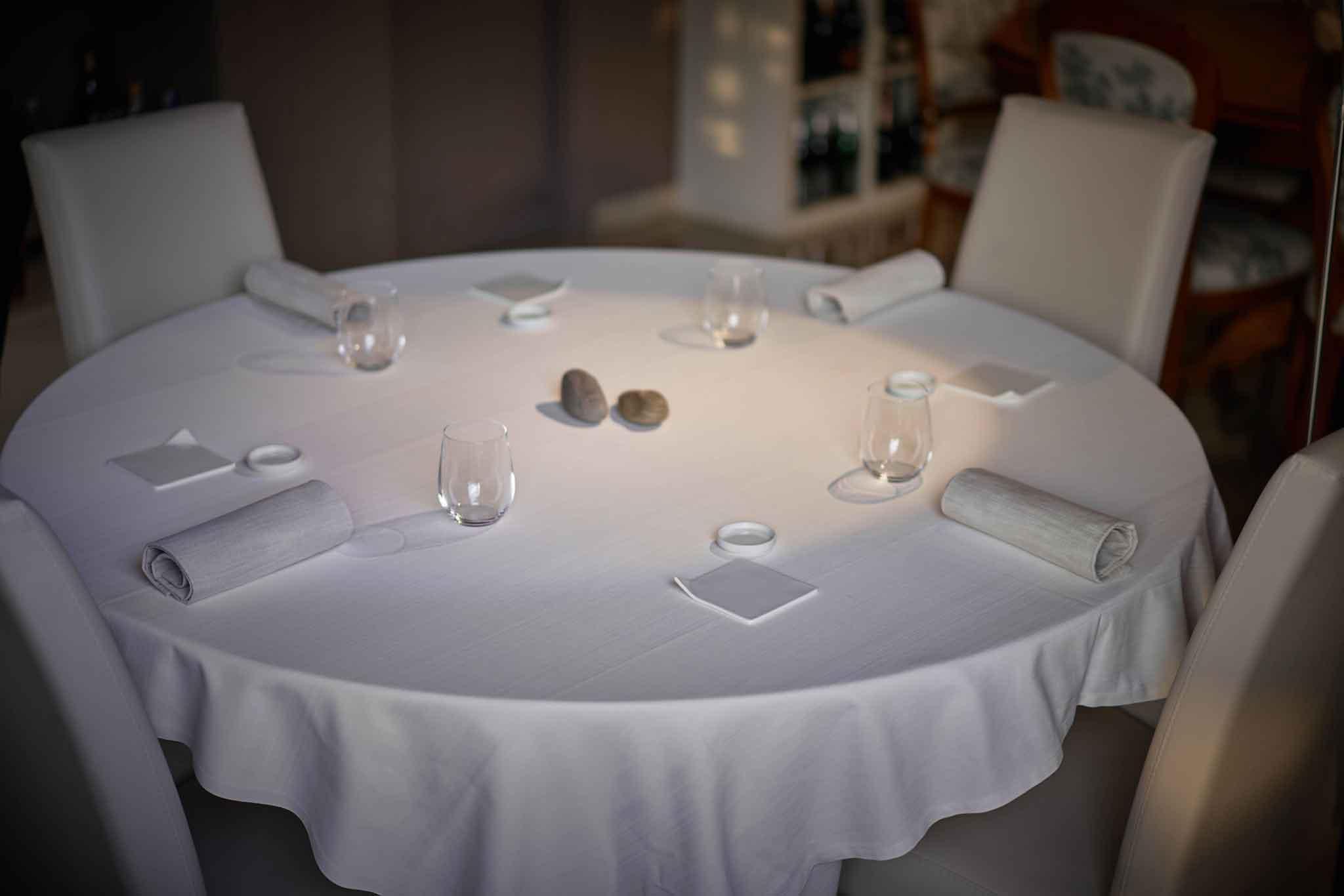 Essenza ristorante Pontinia