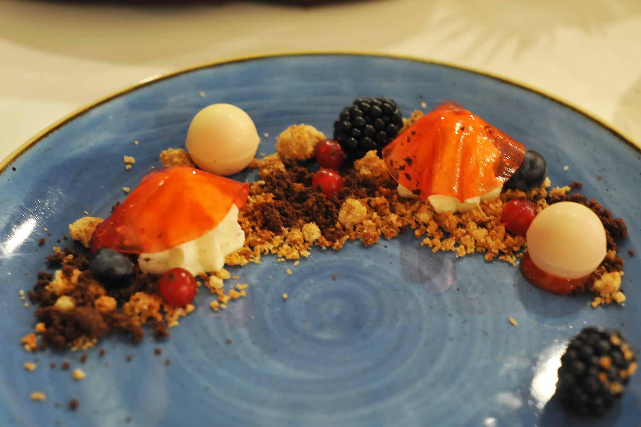 al-molo-dessert