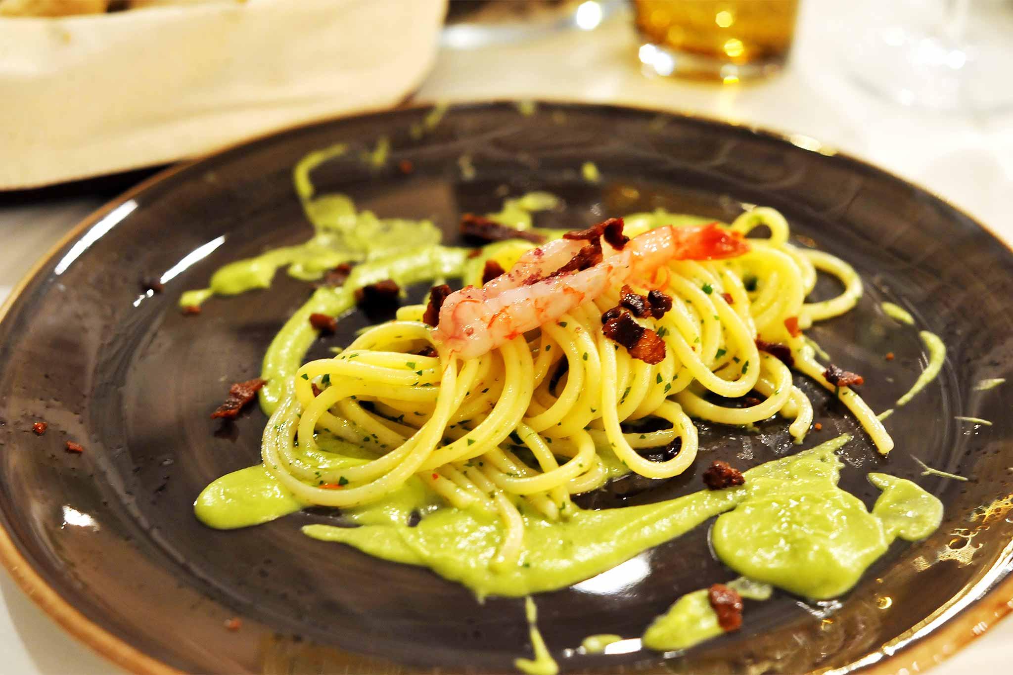 al-molo-spaghetti