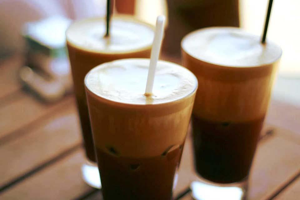 caffe-frappe-greco