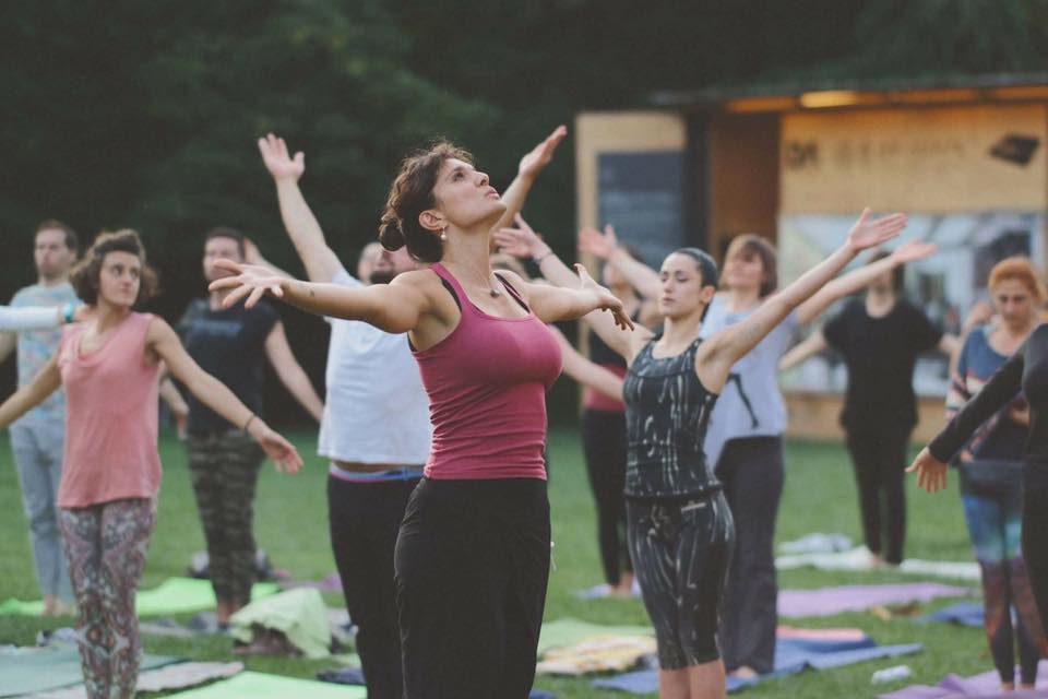 marta magi cilento yoga