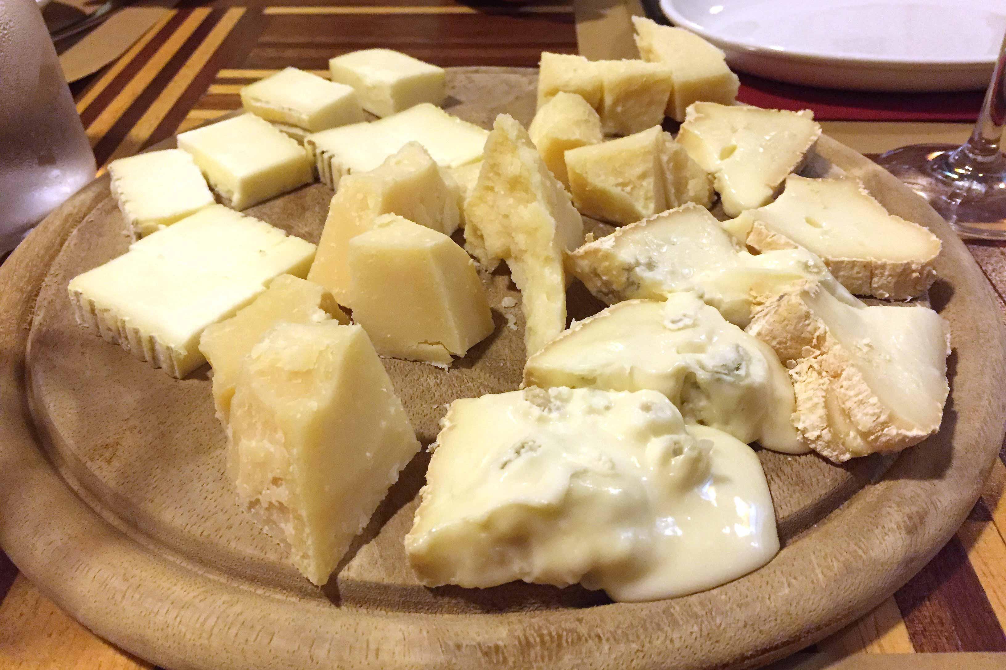 osteria-dal-verme-formaggi