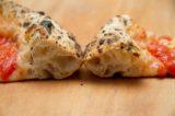 10 giovani pizzaioli campioni della pizza napoletana contemporanea