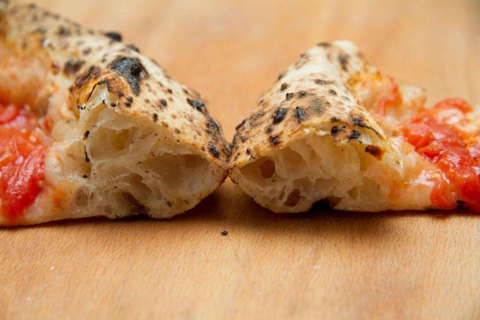 pizza canotti