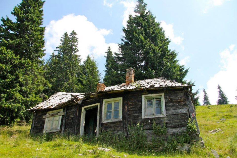 romania casa bosco