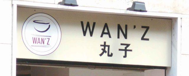 wanz00