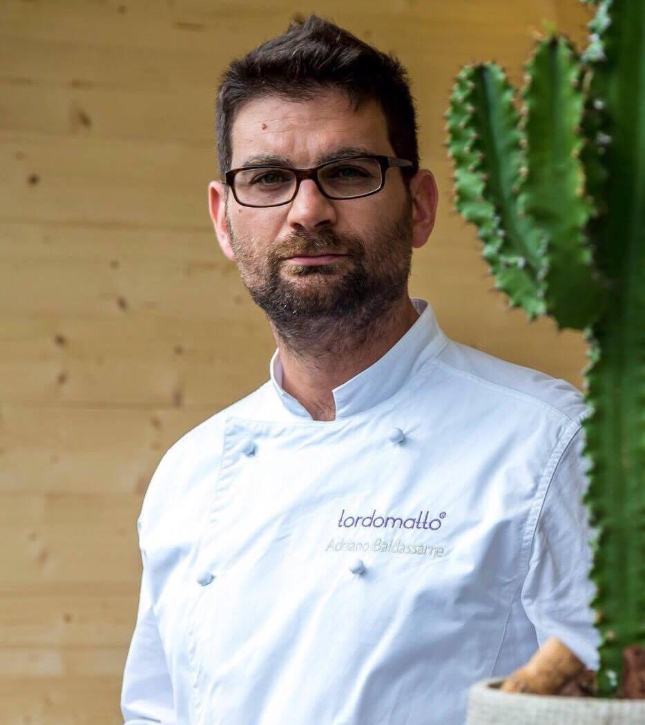adriano-baldassarre-chef-tordomatto