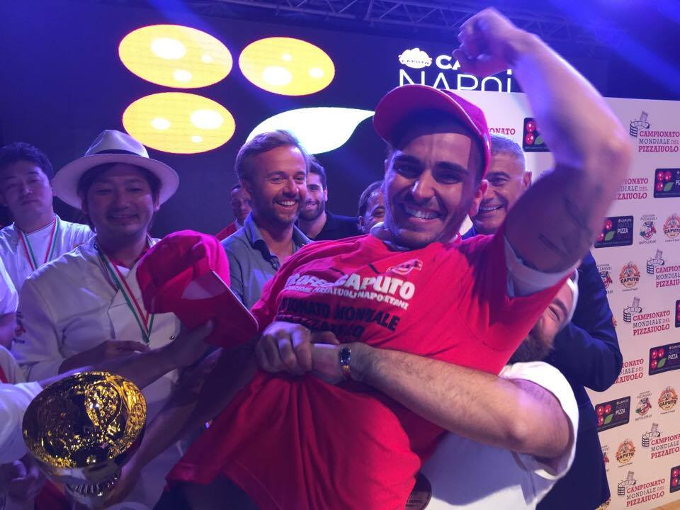 andrea-cozzolino-vince-trofeo-caputo-stg-2016