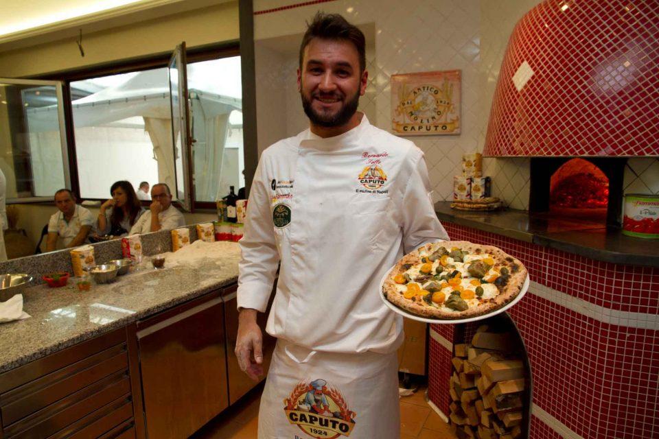 bernardo-sollo-pizza