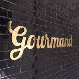 Milano. Cosa mangiate da Biffi ora che ha aperto la sala Gourmand - Il panino d'autore
