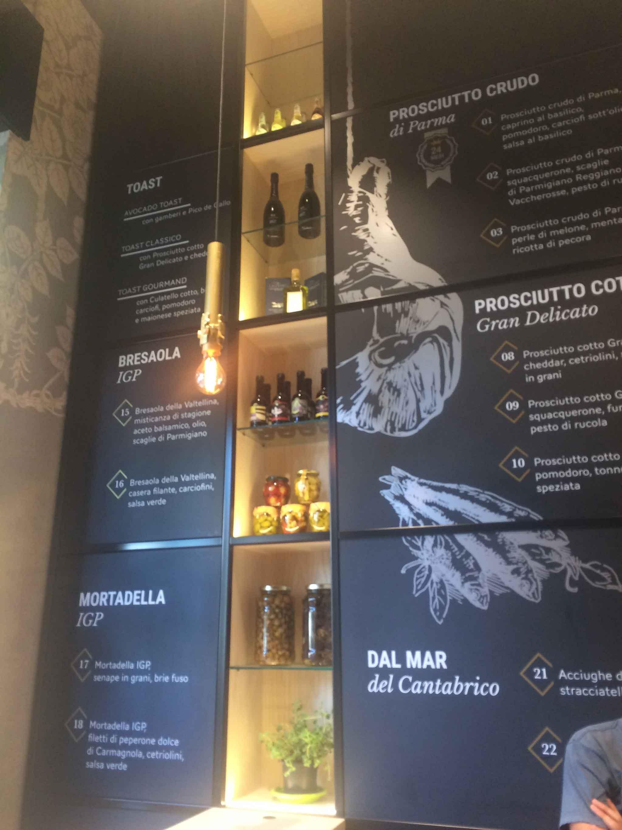 biffigourmand-menu1