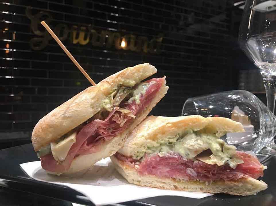 biffigourmand-panino01