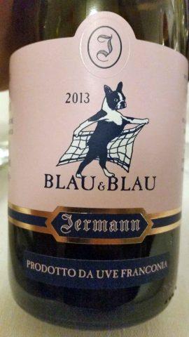blau-blau-cantina-jermann
