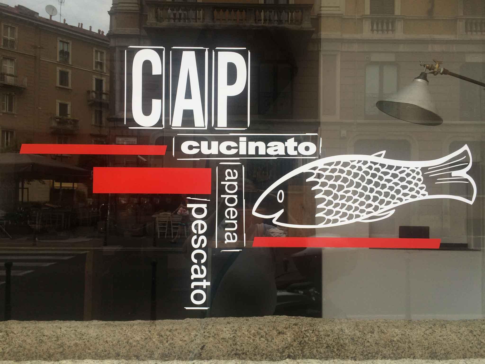 CAP_CUCINATO_01