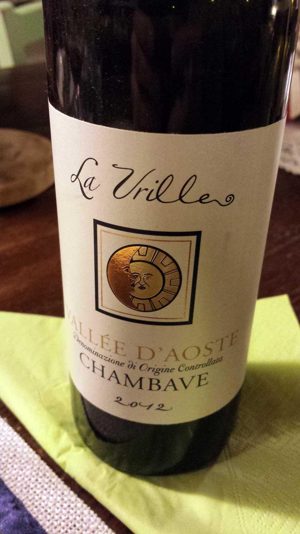 chambave-la-vrille-vino-valle-aosta
