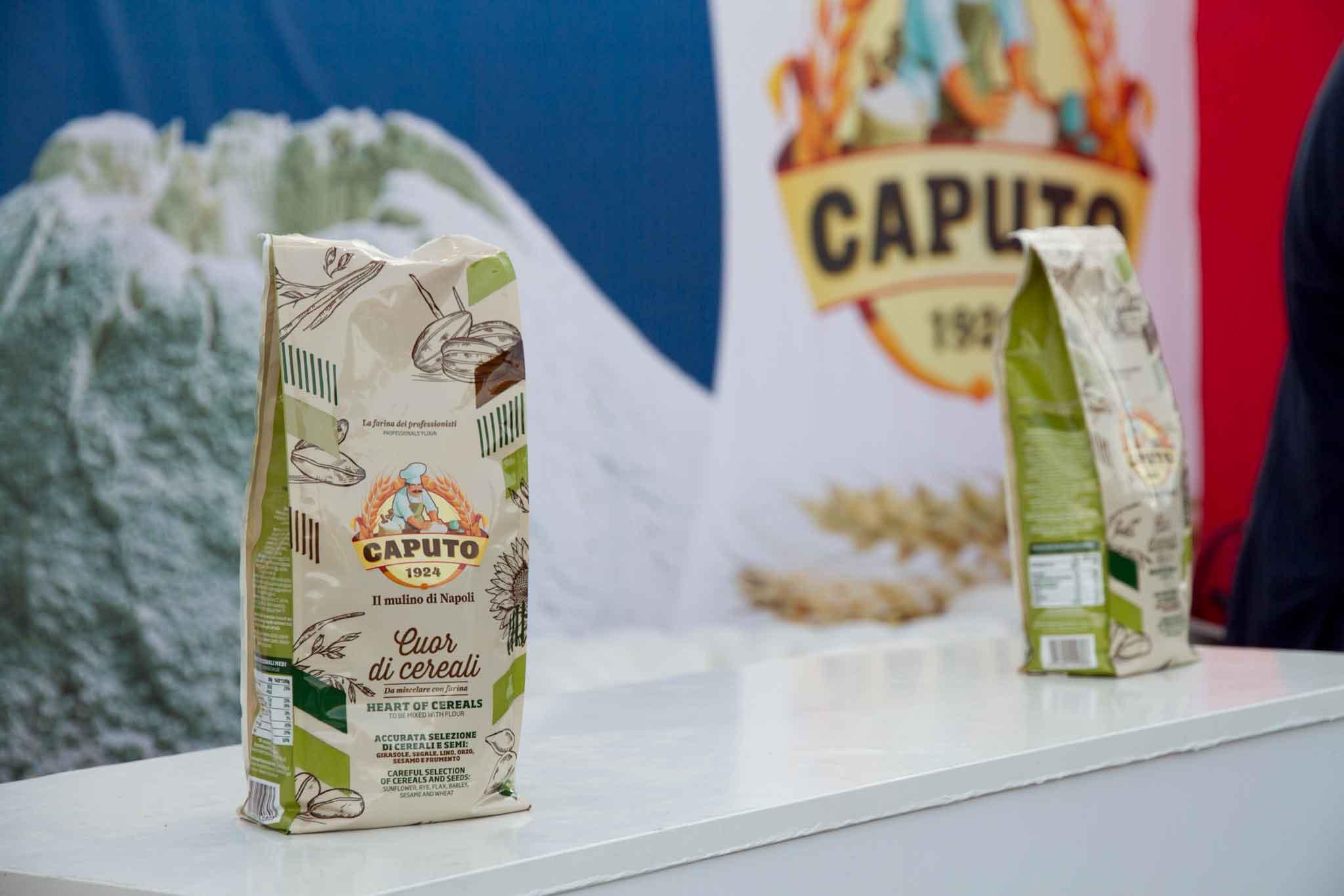 cuor-di-cereali-mulino-caputo