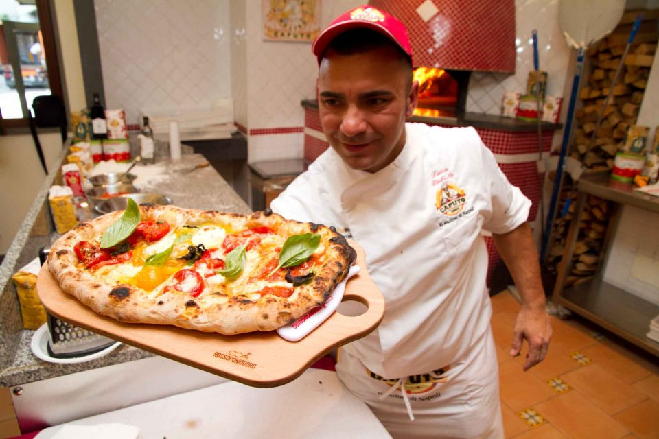 davide-civitiello-pizza-pomodorosa