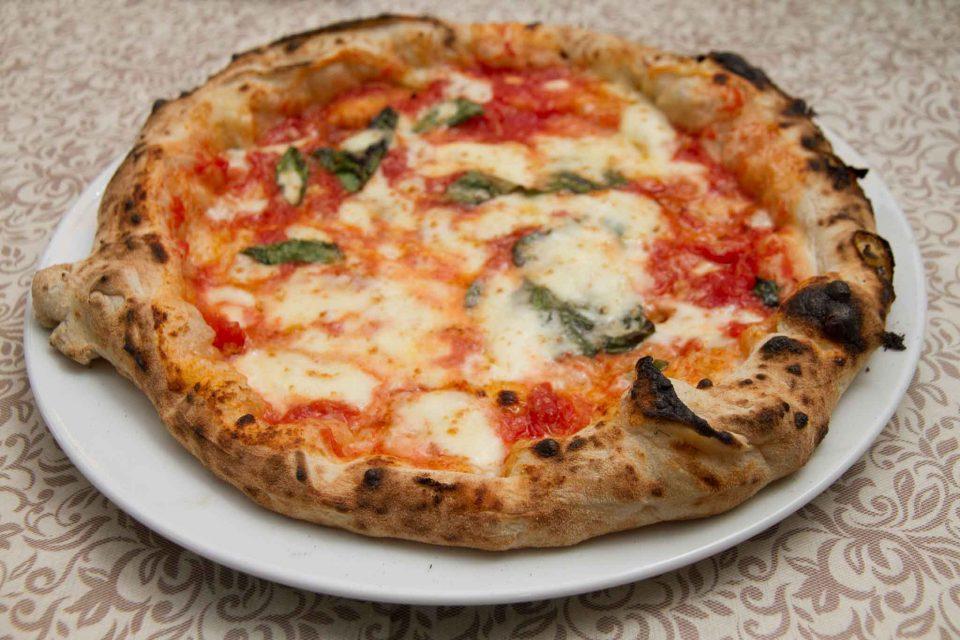 diego-vitagliano-10-pizza-margherita