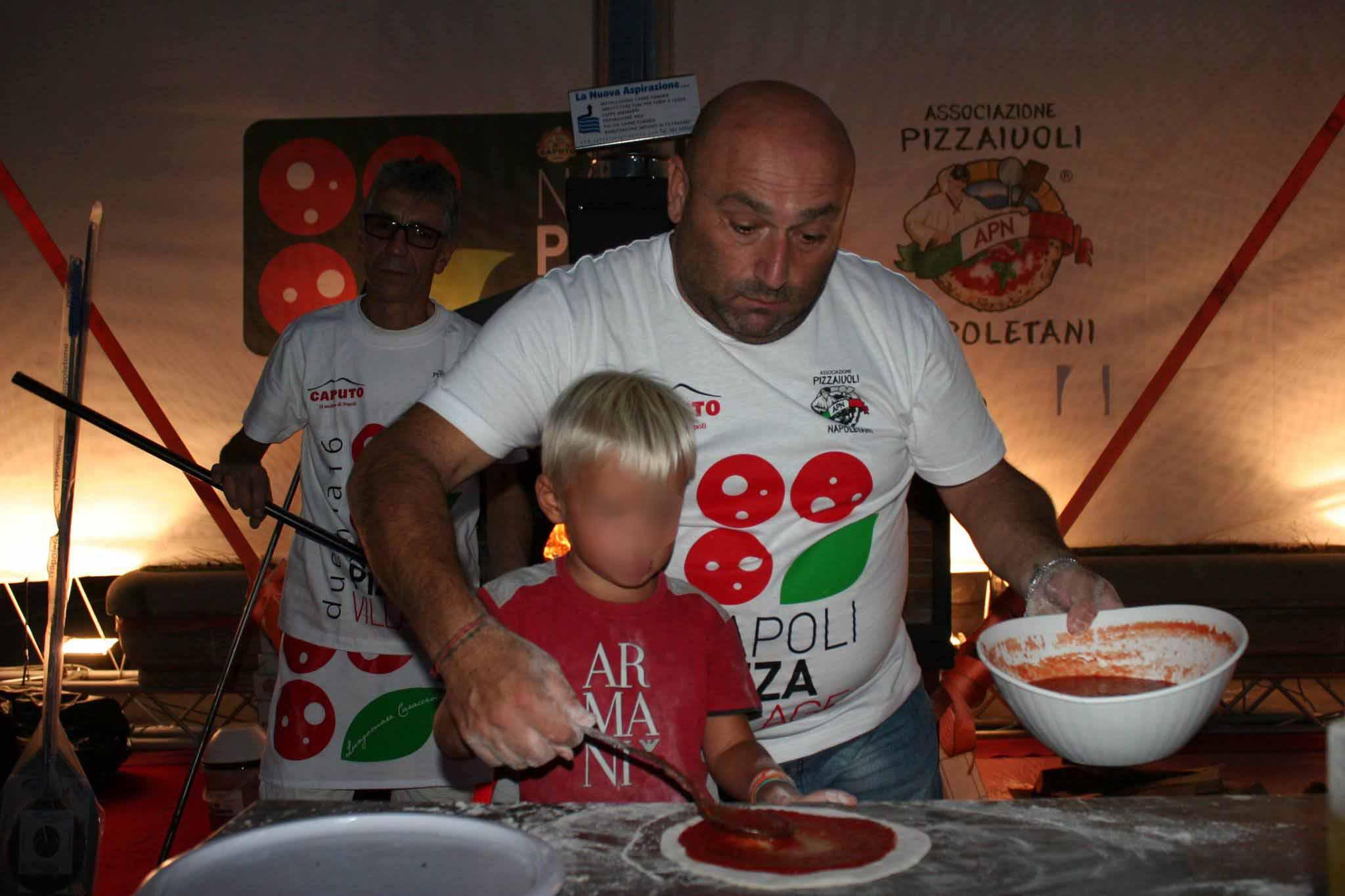 ernesto-fico-bambini-pizza