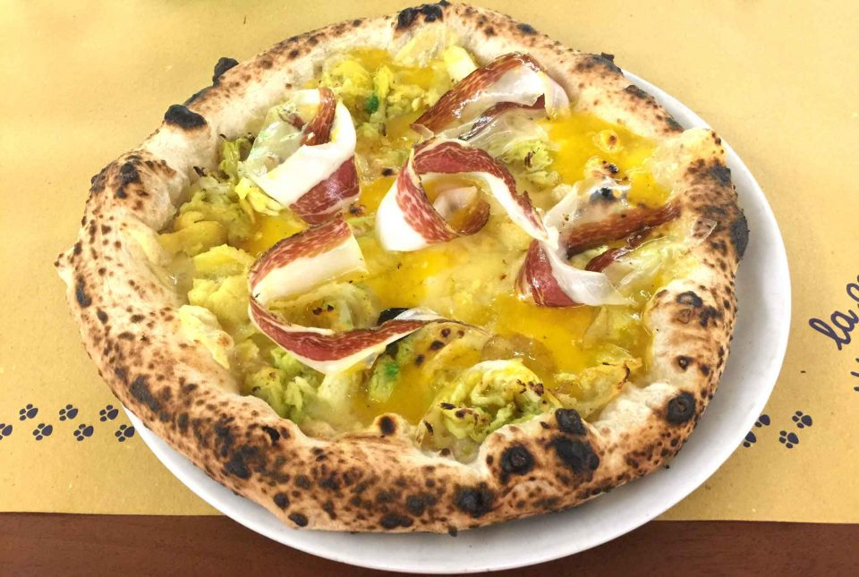 gatta-mangiona-pizza-krug