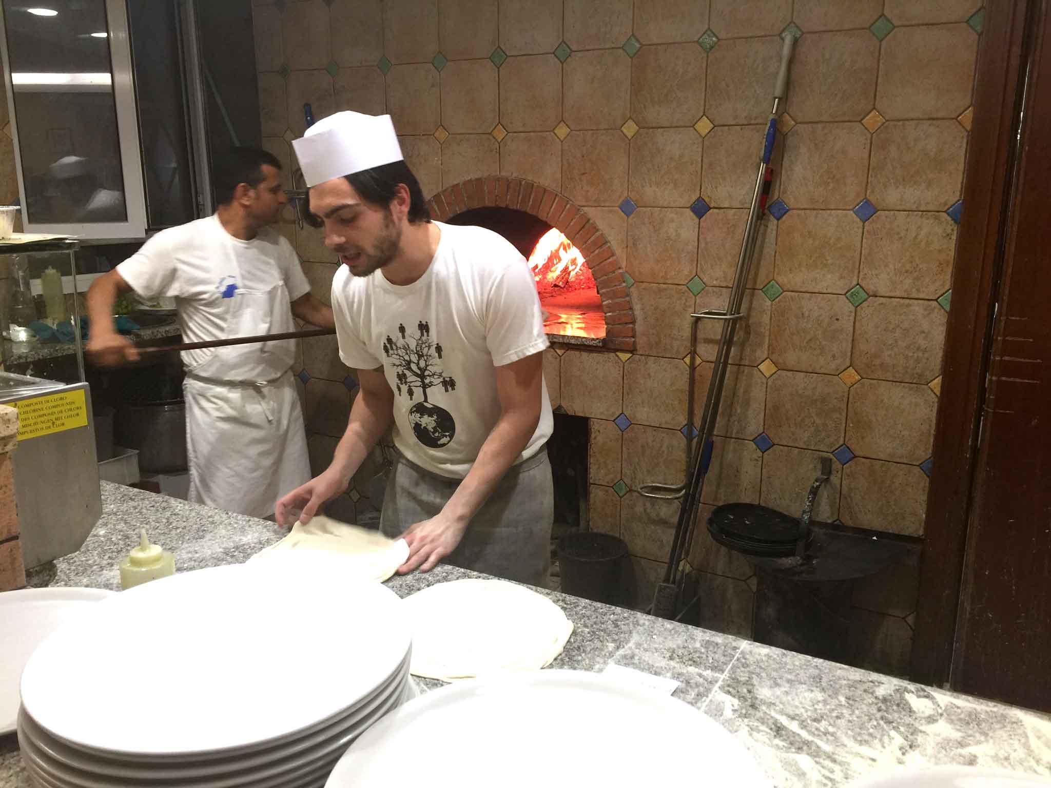 gatta-mangiona-pizzeria-elio-santosuosso