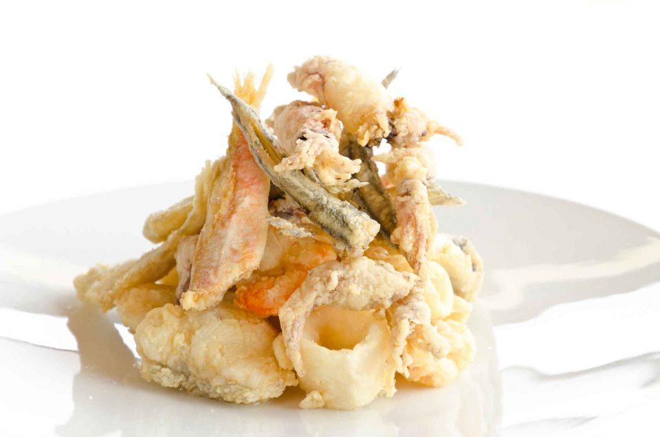 gran-fritto-di-pesce-bartolini