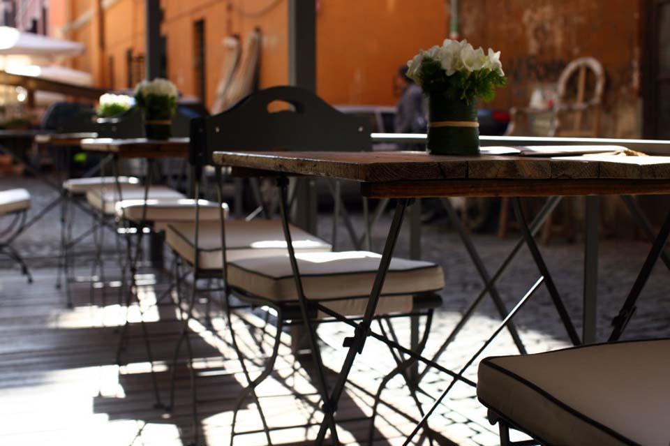 hosteria-del-mercato-roma