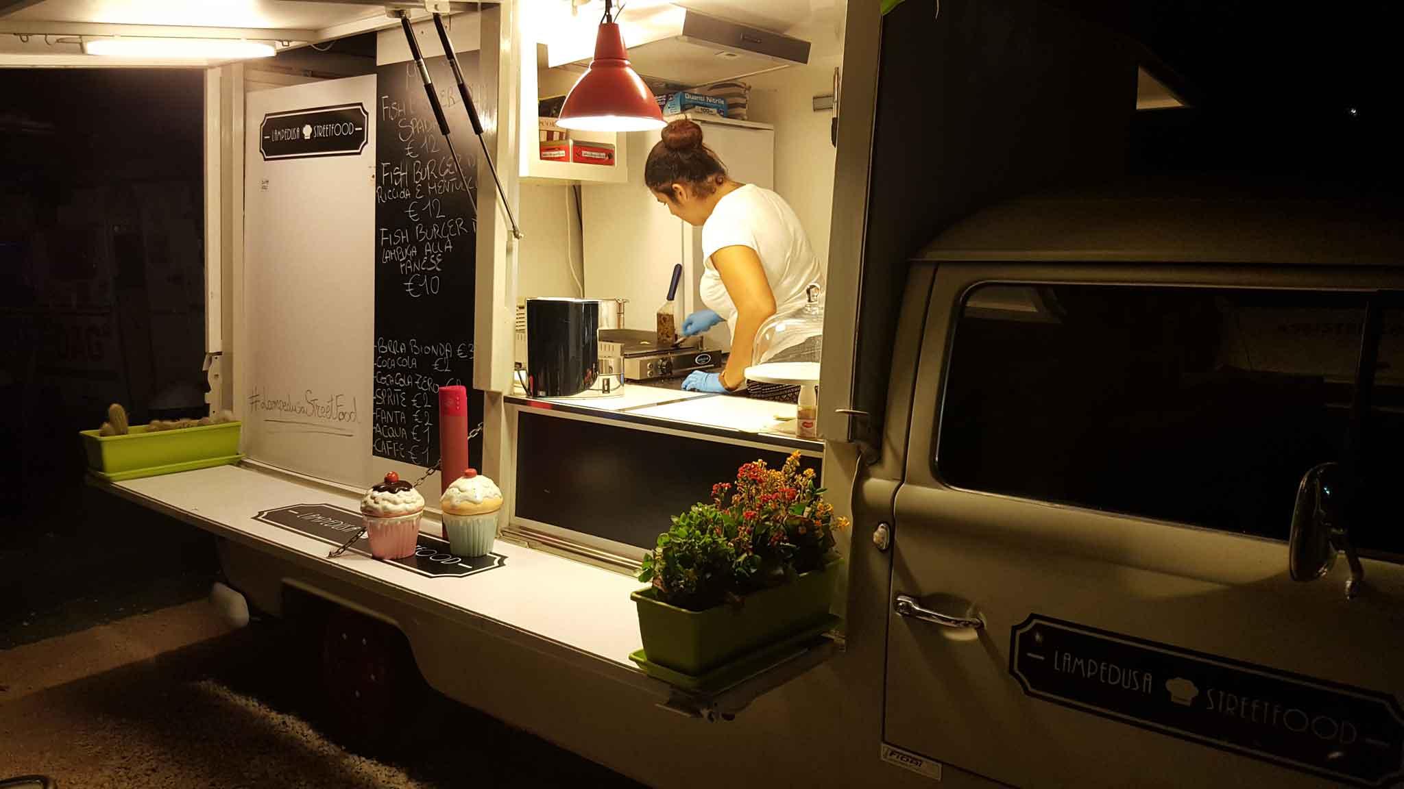 lampedusa-truck-street-food