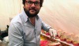 Salone del Gusto. Luca Iaccarino consiglia 7 ristoranti di Torino a prezzi popolari che nemmeno un torinese conosce