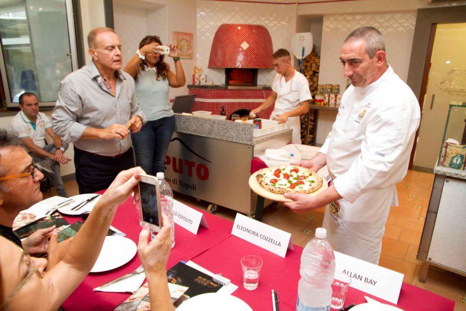 mauro-autolitano-pizza-tiziano