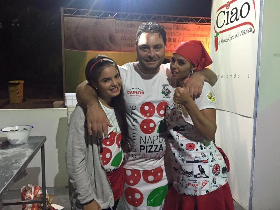 napoli-pizza-village-decumani